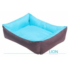 Couch Lion Comfort LM4131-001 Size S (49x40x12 cm)