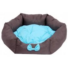 Bed Lion Comfort LM4090-001 Size M (63x59x16 cm)