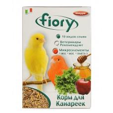 FIORY Canarini 400g Canary Feed