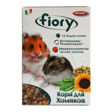 FIORY Criceti Hamster Food 400 g