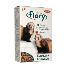 FIORY Farby Ferret Food 650 g