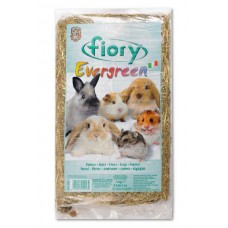 FIORY Hay Evergreen 1 kg (30 L)