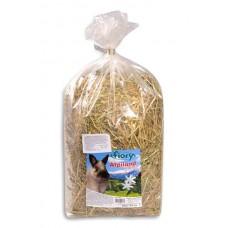 FIORY Alpine Hay Alpiland White with Jasmine 500 g