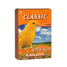 FIORY Classic canary food 400 g