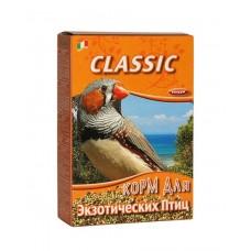 FIORY Classic exotic bird food 400 g