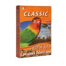 FIORY Classic Medium Parrot Feed 400 g