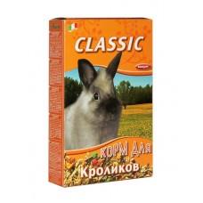 FIORY rabbit food Classic 770 g