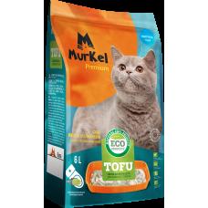 Murkel napolnitel' tofu, neytral'nyy, 6 l 41/5000 Murkel Tofu Filler, Neutral, 6 L
