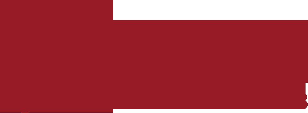 Интернет магазин KARP&KO